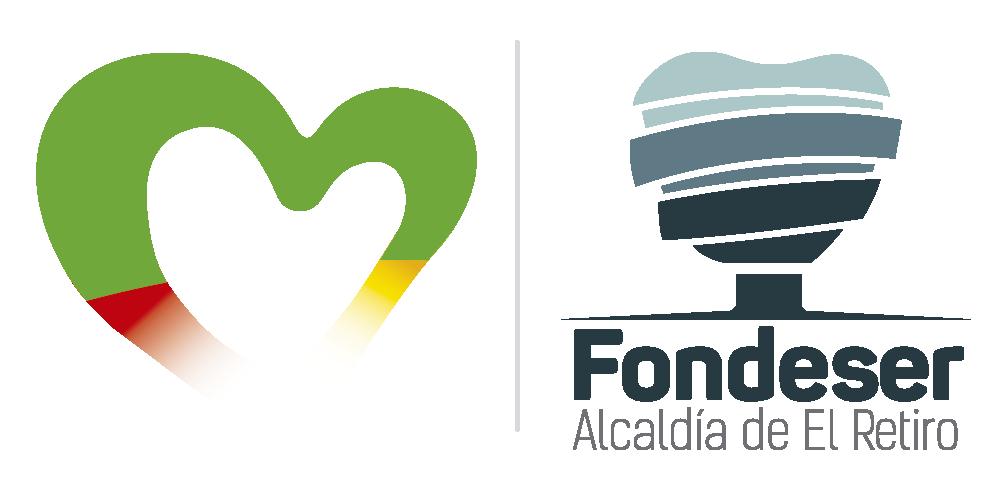 Fondeser